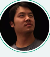 Thanh-Quy Nguyen profile picture