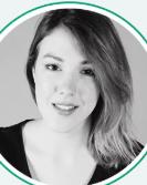 Constance du Breuil profile picture