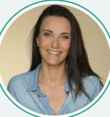 Gaelle Bouvier profile picture