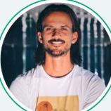 Maxime Mechin profile picture