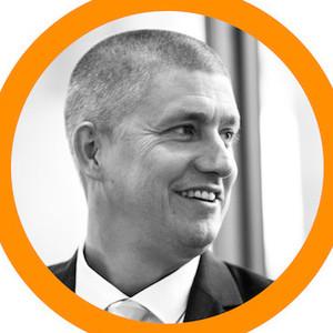 Joakim Holmer profile picture