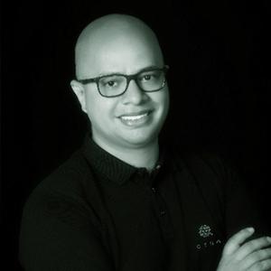 Miguel Palencia profile picture