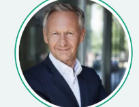 Christian Kosiek profile picture