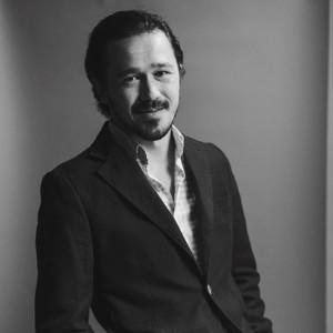 Andrii Matiukhin profile picture