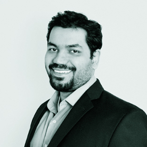 Hitesh Juneja profile picture