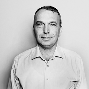 Levan Nadiradze profile picture