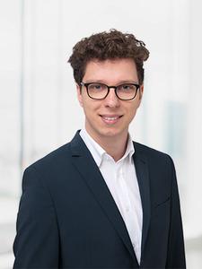 Daniel Killenberger profile picture