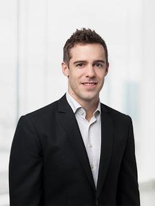 Daniel Streuli profile picture