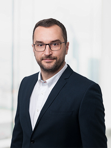 Gvozden Zivkovic profile picture