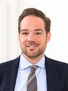 Alexander Hofmann profile picture
