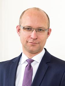 Christian Laux profile picture