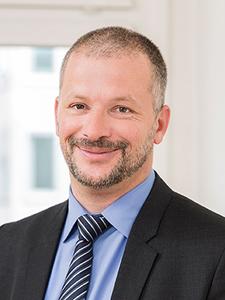 Mark Schieweck profile picture