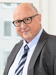 Juerg Hess profile picture