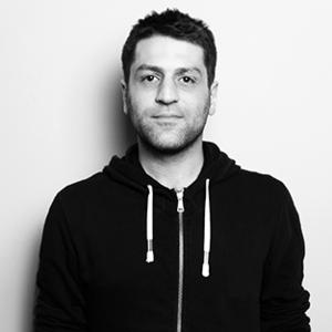 Mikheil Todua profile picture
