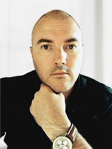 Rick O'Neill profile picture