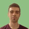 Aleksandar Beric profile picture