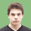 Hrvoje Kovacicek profile picture