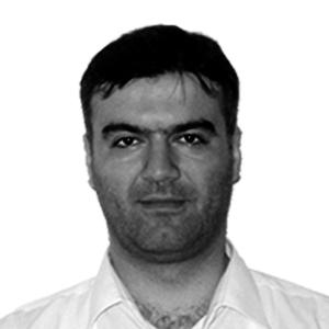 Vasil Otiuridze profile picture