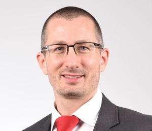 Daniel Biesuz profile picture