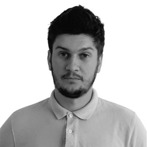 Taras Tsarenko profile picture