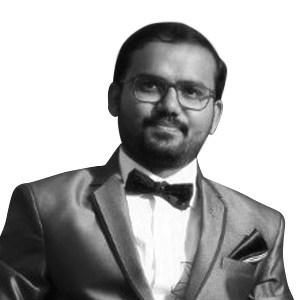 Kashyap Prajapati profile picture