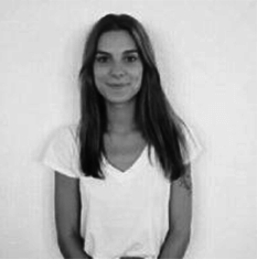 Khrystyna Miliak profile picture