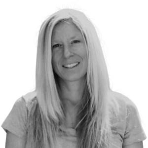 Amanda Caswell profile picture
