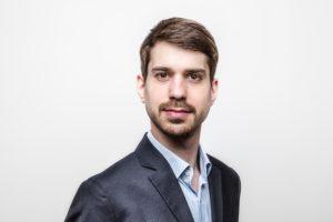 Alexander Azmann profile picture