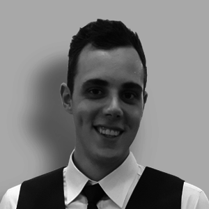Markus Baist profile picture