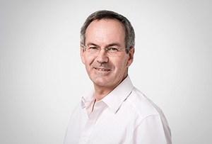 Helmut Schindlwick profile picture