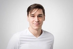 Sebastian Kastner profile picture