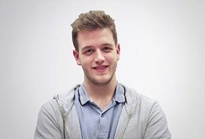 Benjamin Guttmann profile picture