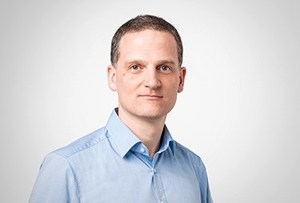 Harald Steinbichler profile picture