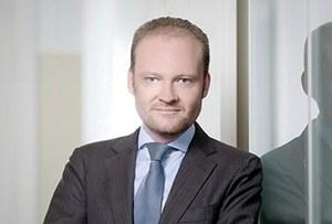 Dr. Oliver Völkel LL.M. profile picture