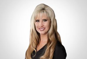 Kellee Bergendahl profile picture