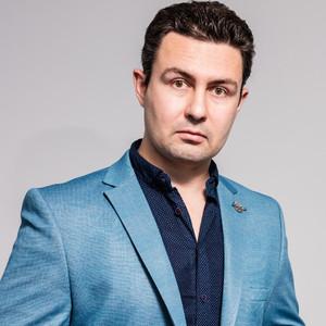 Stefan Radushev profile picture
