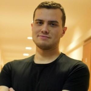 Omer ILYASLI profile picture