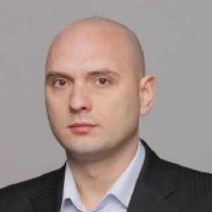 Pavel Hristov profile picture