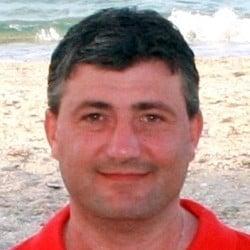 Ognian Mladenov profile picture
