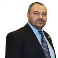 Plamen Petrov profile picture