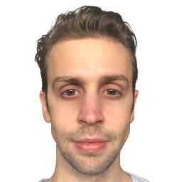 Moritz Markgraf profile picture