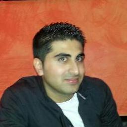 Mohit Makhija profile picture