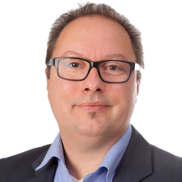 Detlev Artelt profile picture