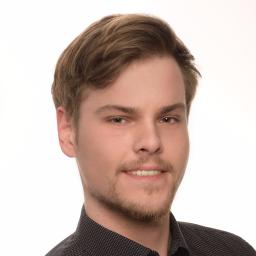 Felix Görlach profile picture