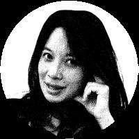 Lan Bui profile picture