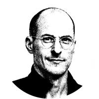 Armando Geller profile picture