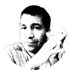 Seyed M. Mussavi Rizi profile picture