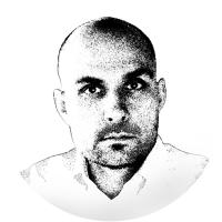 Maciej Latek  profile picture