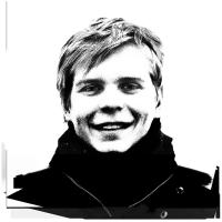 Petro Vavryk  profile picture