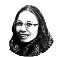 Tetiana Baida  profile picture